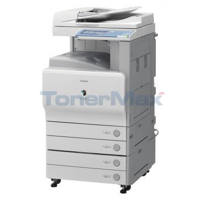 Canon imageRunner C2380i